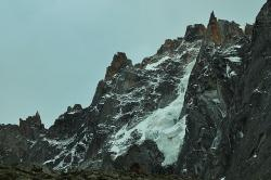 s-mountain-glacier-alps-1497-k64-a