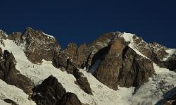 s-mountain-glacier-italian-alps-1834-k64-a