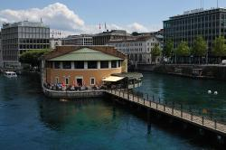 s-geneve-banking-2343-a