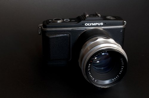 Olympus-e-p2-Carl-Zeiss-Jena-58mm-2-screw-mount-42-3063