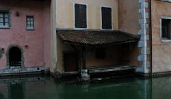 s-canal-buildings-annecy-2163-a