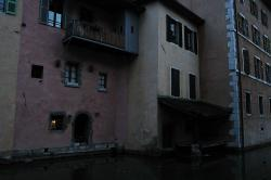 s-canal-buildings-annecy-2254-a