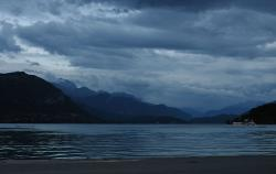 s-dark-lake-annecy-2298-a