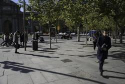Madrid-street-DSC_0744-a