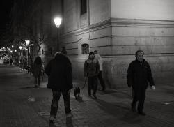Madrid-street-DSC_0786-bw-a