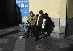Madrid-street-musicians-DSC_0978-a